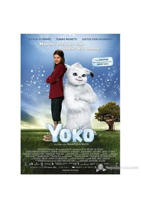Yoko (DVD)