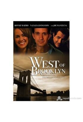 West Of Brooklyn (Brooklyn'de Aşk) (DVD)