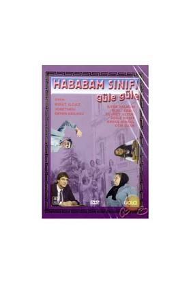 Hababam Sınıfı Güle Güle ( DVD )