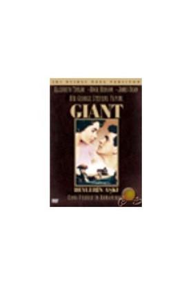 Giant (Devlerin Aşkı)