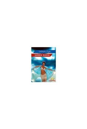 Tanyeli'yle Göbek Dansı ( DVD )