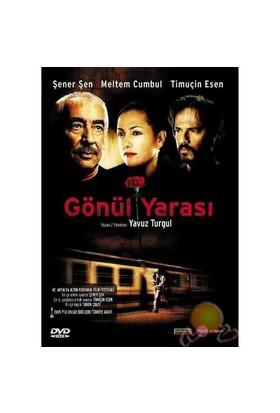 Gönül Yarası ( DVD )
