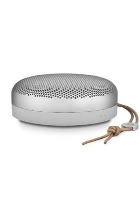 Bang & Olufsen BeoPlay, A1 Bluetooth Hoparlör, Natural