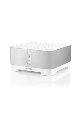 Sonos CONNECT:AMP (Zone Player 120) Wireless Bağlantı Özellikli Amfikatör