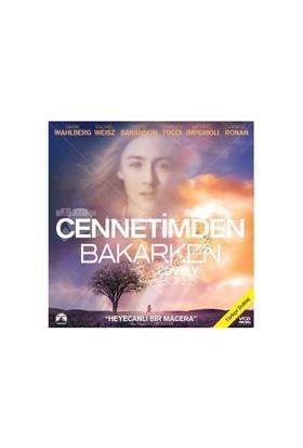 Cennetimden Bakarken (The Lovely Bones)