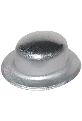 Pandoliplastik Melon Şapka
