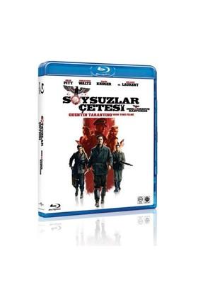 Inglorious Basterds (Soysuzlar Çetesi) (Blu-Ray Disc)