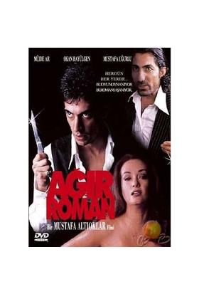 Ağır Roman ( DVD )
