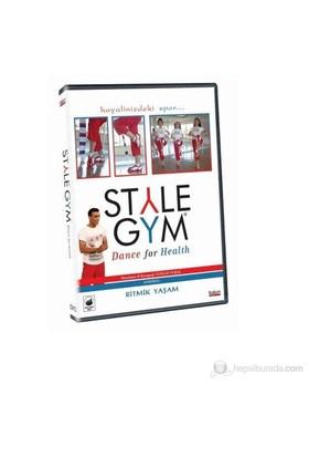 Style Gym (DVD)