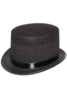 Pandolişeritli Melon Şapka