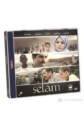 Selam (VCD)