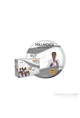 Elit Hollandaca-Flemenkçe Eğitim Seti