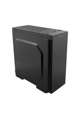 Antec VSP5000 1xUSB3.0 + 2xUSB2.0 ATX Kasa