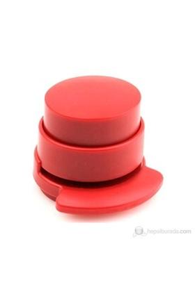 Gift Box - Zımbasız Zımba - Kırmızı