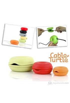 Practika Cable Turtle