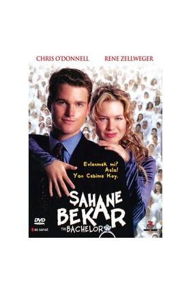 The Bachelor (Şahane Bekar)
