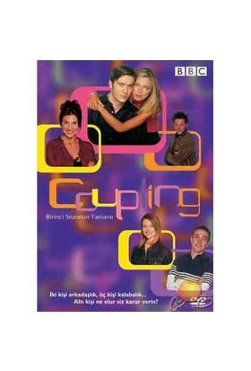Coupling ( DVD )