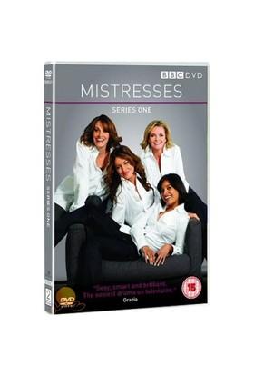 Mistresses Season 1 (Double)
