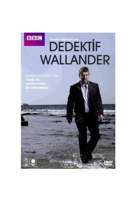 Wallander (Dedektif Wallander)