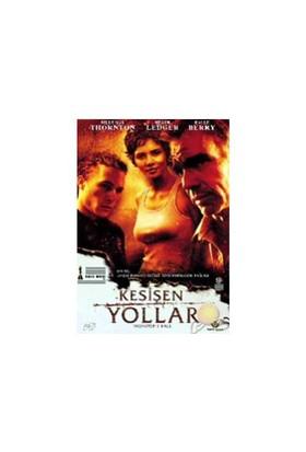 Monster's Ball (Kesişen Yollar) ( DVD )
