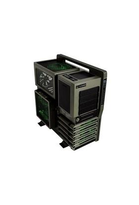 Thermaltake Level 10 GT Battle Edition Oyun Kasası (VN10008W2N)