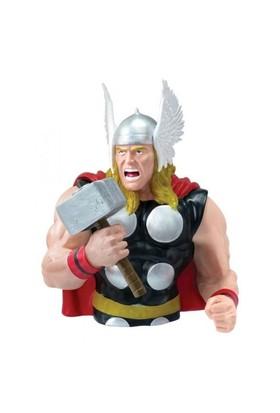 Monogram Thor Kumbara
