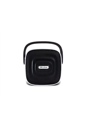 Tp-Lınk Groovi Ripple BS1001 Taşınabilir Bluetooth Hoparlör