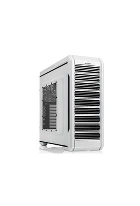 Xigmatek Tauro 700W 80+ 16cm Fanlı Beyaz ATX Kasa (CCM-38CWW-E71)