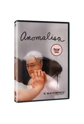 Anomalisa (Anomalisa) (Dvd)