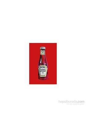 Maxi Poster Heinz Tomato Ketchup