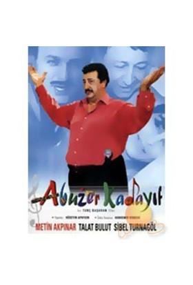 Abuzer Kadayıf