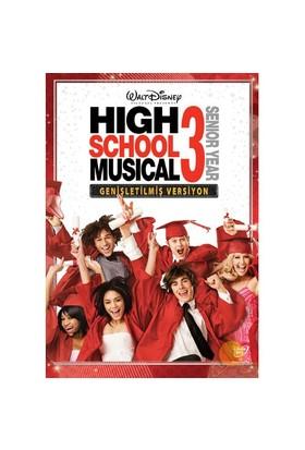High School Musical 3: Senior Year (High School Musical 3: Mezuniyet Yılı)