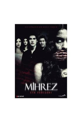 Mihrez Cin Padişahı (DVD)