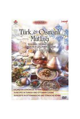 Türk & Osmanlı Mutfağı (Double)
