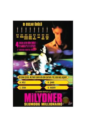 Slumdog Millionaire (Milyoner)