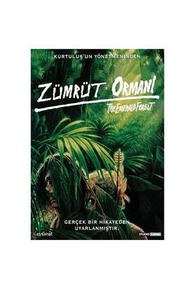 Emerald Forest (Zümrüt Ormanı)