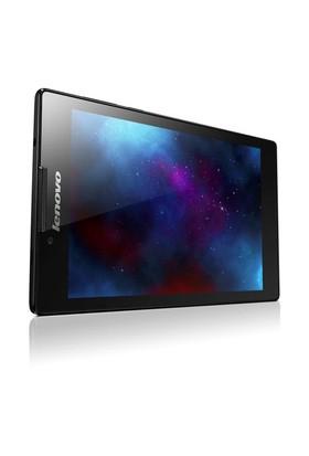 """Lenovo Tab-2 A7-30 8GB 7"""" Tablet 59-435517"""