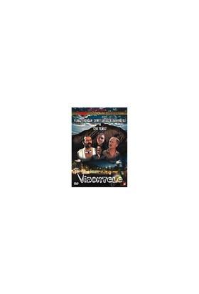 Vizontele ( DVD )