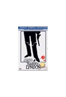 Barry Lyndon ( DVD )