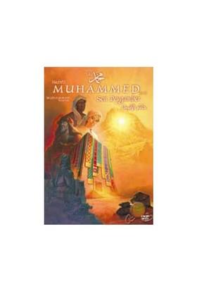 Muhammad The Last Prophet (Hz. Muhammed(Sav) Son Peygamber) ( DVD )