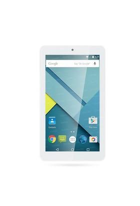"""Dark EvoPad M7430 8GB 7"""" HD Tablet"""