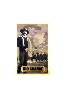 Rio Grande ( DVD )