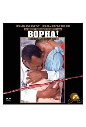 Bopha ( VCD )