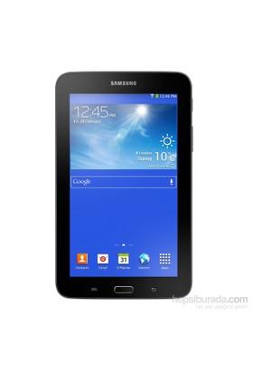 "Samsung Galaxy Tab 3 Lite T110 8GB 7"" Siyah Tablet"