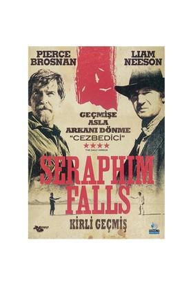 Seraphim Falls (Kirli Geçmiş)
