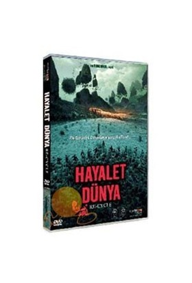 Re-cycle (Hayalet Dünya)