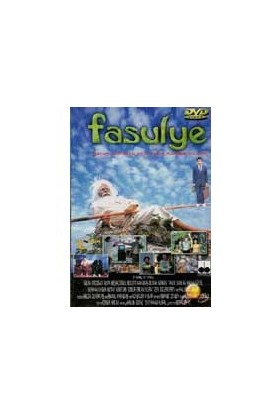 Fasulye ( DVD )