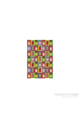 Maxi Poster Heinz Tomato Soup Pop Art