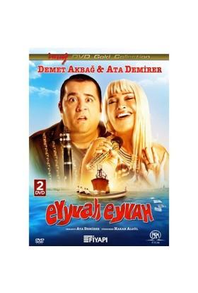 Eyvah Eyvah (Double)