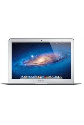 "Apple MacBook Air Intel Core i5 4GB 128GB SSD 13.3"" Taşınabilir Bilgisayar MJVE2TU/A"